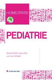 Kniha: Pediatrie | Knihy.ABZ.cz Medicine, Red Heads, Stone, Medical