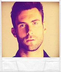 But ill only stay with you one more night Adam Levine