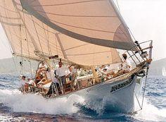 Ticonderoga Vanuatu, Sailing Ships, Places Ive Been, Tourism, Life, Bing Images, Boats, Turismo, Ships