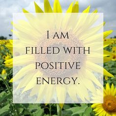 Daily Affirmations are powerful! Say this three times to yourself and believe the words you speak. Positive Affirmations Quotes, Affirmation Quotes, Positive Quotes, Positive Attitude, Positive Vibes, Positive Mindset, A Course In Miracles, Speak Life, Daily Meditation