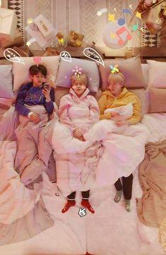Nct 127, Nct Group, Nct Doyoung, Nct Life, Jaehyun Nct, Nct Taeyong, Bts Boys, Loving U, Nct Dream