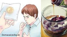 Zbavte sa kŕčových žíl pomocou jedinej prírodnej ingrediencie - Domáca liečba