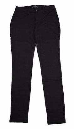 Color: Black Material: Rayon, Nylon, Spandex Care: Machine Wash Cold Inside Out, Tumble Dry Low Faux Front Pockets First 5, Ponte Pants, Best Deals Online, Black Pants, Fashion Brands, Pants For Women, Size 12, Topshop, Skinny
