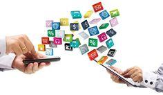 Ordtavlen er en GRATIS opslagstavle med IT-hjælpemidler og app's, alt samlet på et sted for dig, som er ordblind eller har læse- og stavevanskeligheder.