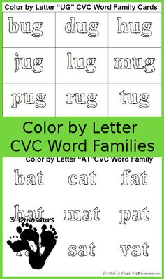 Christmas Kindergarten Literacy Worksheets Common Core Aligned