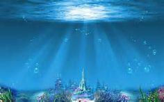 underwater world for mermaids - Yahoo Search Results Yahoo Image Search Results