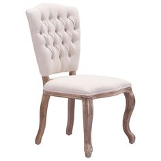 """LAYLA GRAYCE 