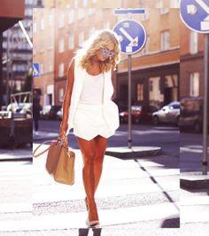 S.u.n. ( Metallic Sunglasses & Coats )