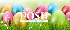 Perfectly Posh Spring Easter 18' cover photo (Jmselin.po.sh)