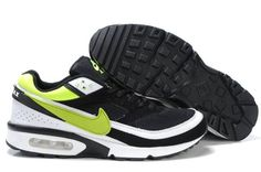 the best attitude 59e62 04101 nike air classic bw for sale,nike air classic bw 12