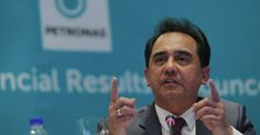 Petronas Q1 pre-tax profit surges 123.9pct | New Straits Times | Malaysia General Business Sports and Lifestyle News
