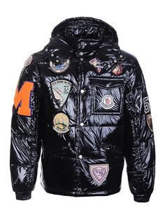 Parajumpers Right Hand Pareja