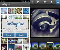 Some best Samsung Galaxy S3 apps