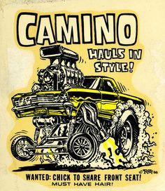 "Ed ""Big Daddy"" Roth water slide decal. Art by Ed ""Newt"" Newton. Cartoon Car Drawing, Cartoon Art, Daddy Day, Big Daddy, Ed Roth Art, Cool Car Drawings, Monster Car, Rat Fink, Garage Art"