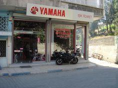 yamaha yetkili bayi  iletişim 0553 112 75 70 7/24 yol yardımı