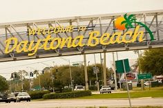 daytona beach, daytona beach Disney Disney's Caribbean Beach Resort: the beds Disney Caribbean Beach Resort, Beach Resorts, Vacation Destinations, Vacation Spots, Vacations, Florida Springs, Spring Break Trips, Daytona Beach, Sunshine State