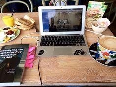 coffee shop study | Tumblr