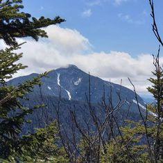 New York Attractions, Mount Rainier, Mud, Seasons, Mountains, Nature, Travel, Instagram, Naturaleza