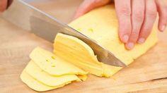 Top 10 Food Staples Você pode fazer melhor e mais barato em casa