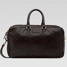 9bf2a77fd5b7 Gucci Medium Carry-on Duffel 201339 Sale Gucci Bags Outlet, Cheap Gucci Bags ,