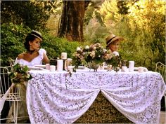 vintage wedding - Bing Images