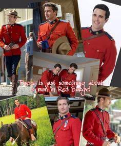 Daniel Lissing, Jack And Elizabeth, The Virginian, Star Pictures, Hallmark Movies, Hallmark Channel, Anniversary Ideas, Classic Movies, Best Shows Ever