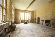 Wormleighton Manor My Ancestry, English Heritage, Diana, Mad, Antiques, Dogs, Antiquities, Antique, Pet Dogs