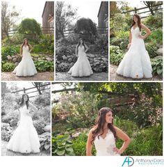 Robyn + Brian had a beautiful Ann Arbor, Michigan wedding!   Keywords: wedding photography, michigan wedding photographer, wedding photographer couple