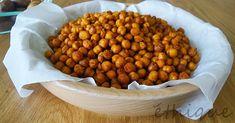 Raw Vegan, Chana Masala, Dog Food Recipes, Veggies, Cooking, Ethnic Recipes, Health, Polenta, Czech Republic