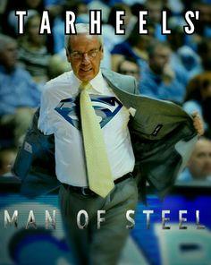 Roy Williams Tarhills' Superman Man of Steel