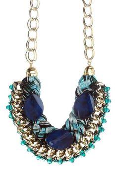 fashion-necklaces-2013