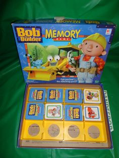 I spy spooky night memory game find me at for Find me a builder