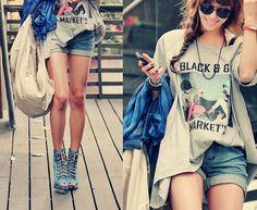Fashion outfits @ www.coverpixs.com