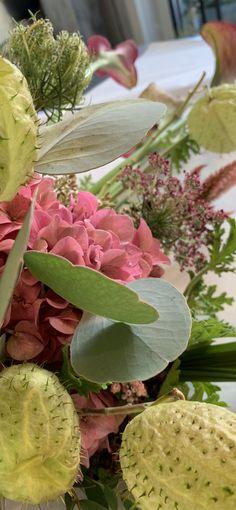 Bouquet, Cabbage, Creations, Vegetables, Plants, Food, Flowers, Bunch Of Flowers, Veggies