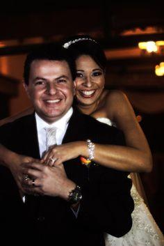 Boda Gladys&Jorge_21