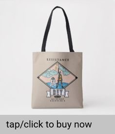 star wars empire star destroyer custom reusable cotton shopping bag