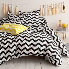 1000 images about housses et coussins scandi on pinterest. Black Bedroom Furniture Sets. Home Design Ideas