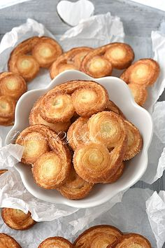 Polish Recipes, Pretzel Bites, Cake Cookies, Macarons, Meal Prep, Muffin, Food And Drink, Bread, Meals