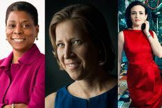 10 Important Women in Science and Technology