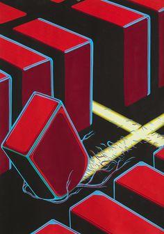 ムサビ 工芸工業デザイン - Google 検索 Japan Design, Musashi, Composition Design, Geometric Art, Vector Art, Abstract Art, Arts And Crafts, Graphic Design, Illustration