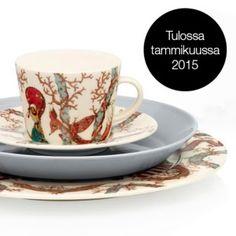 Tanssi - store.iittala.fi. d. Klaus Haapaniemi