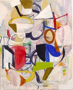 Vincent Hawkins - Pictify - your social art network