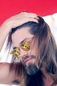 Ok Tom Payne is a serious babe The Walking Dead, Lgbt, Tom Payne, Eleven Stranger Things, Stuff And Thangs, Cute Celebrities, Daryl Dixon, Norman Reedus, Sexy Men