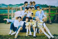 Page 2 Read episode 26 from the story DRUGS Quantum Leap, August 27, Picture Credit, Group Photos, Leonardo Dicaprio, Kpop Boy, Kpop Groups, Korean Boy Bands, My Sunshine