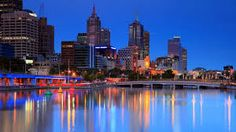 Melbourne things to do. Top Melbourne things to do. Best Melbourne things to do. Melbourne things to do with kids. Fun things to do in melbourne. Australia Visa, Australia Travel, Wallpaper Pictures, Hd Wallpaper, Melbourne Australia City, Australia Wallpaper, Local Plumbers, Before Sunrise, High Resolution Wallpapers
