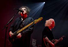 The-Cure-performs-at-The-Cosmopolitan-of-Las-Vegas_Kabik_2 - Vegas Seven