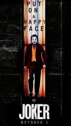 Joker Dc Comics, Joker Comic, Joker Art, Joaquin Phoenix, Joker Film, Victor Zsasz, Joker Drawings, Joker Poster, Joker Images