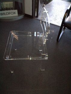 Call for your free Fabrication Quote #PlanetPlexi #MissionViejoCA #Design #Fabrication #WeShip #WeDeliver