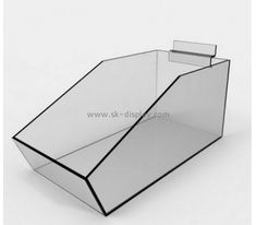 Fashion design clear acrylic box storage box transparent plexiglass box DBS-090 #fashiondesignacrylicbox #clearacrylicbox #storagebox #transparentplexiglassbox #cajadeacrílicodediseñodemoda #cajadeacrílicotransparente #cajadealmacenamiento #cajadeplexiglástransparente #ファッションデザインアクリルボックス#クリアアクリルボックス#収納ボックス#透明プレキシガラスボックス #패션디자인 아크릴 상자 #투명 아크릴 상자 #수납 상자 #투명 플렉시 유리 상자 Acrylic Box, Clear Acrylic, Plexiglass, Box Storage, Pictures To Draw, Transparent, Custom Logos, Display, Fashion Design