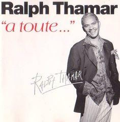 #Ralphthamar #zoukmusic #zoukclassic